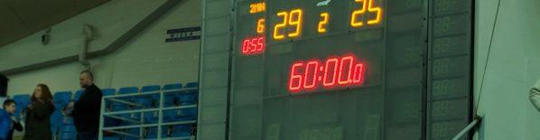 Nafciarze długo męczyli się z Wybrzeżem Gdańsk by ostatecznie jednak wygrać 29 do 25. Jeśli to ma być Płocka myśl szkoleniowa to strach pomyśleć co to się będzie działo w […]