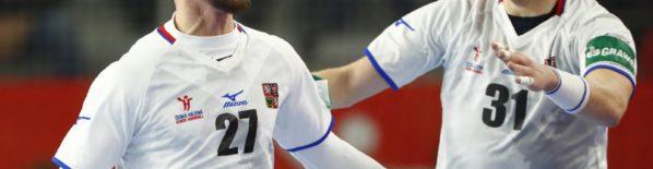 Nowym zawodnikiem Wisły został król strzelców niedawno zakończonych Mistrzostw Europy Ondrej Zdrahala. Witamy w Płocku! Fajnie, że udało się znaleźć zawodnika na środek rozegrania czyli pozycję, która najbardziej kuleje w […]