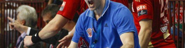 foto: 24.hu Hiszpan Xavi Sabate został dziś potwierdzony jako nowy szkoleniowiec Wisły Płock. Witamy i życzymy powodzenia! Ostatnie tygodnie to gorący okres w płockim szczypiorniaku. Kibice zadawali sobie pytanie kto […]