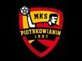 Piotrkowianin