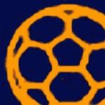 Zdjęcie profilowe EB