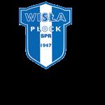 Logo grupy Trądzik różowaty